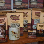 American Expedition Gifts