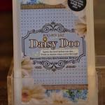 Daisy Doo Poo~Pourri