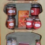 Lakeshore Candle Company