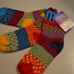 Solmate Kids Socks