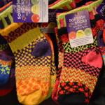 Solmate Toddler Socks