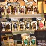 South Bend Chocolate Company